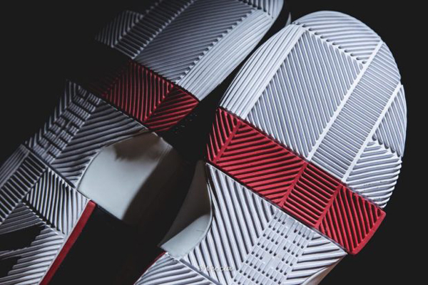 adidas-d-lillard-3-home-detailed-preview-08-620x413