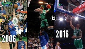 bil-gerald-green-boston