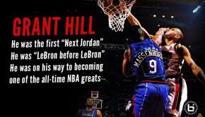 bil-grant-hill