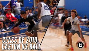 caston-vs-ball-featured-image-video
