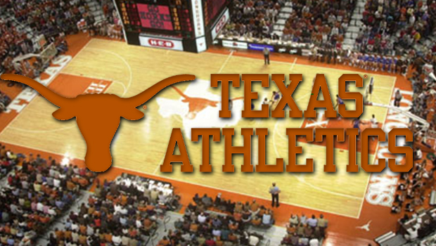 VIDEO // CHECK OUT THE UNIVERSITY OF TEXAS BASKETBALL FACILITY & SNEAKER SHRINE