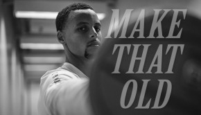 stephen-curry-make-that-old-under-armour-1