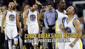 BIL-CURRY-NBA-RECORD