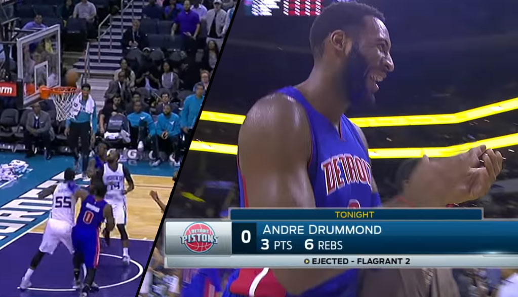 BIL-DRUMMOND-EJECTION