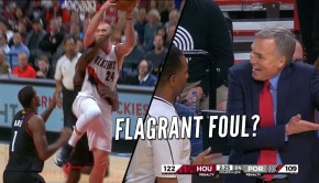 BIL-FLAGRANT-FOUL-CLINT