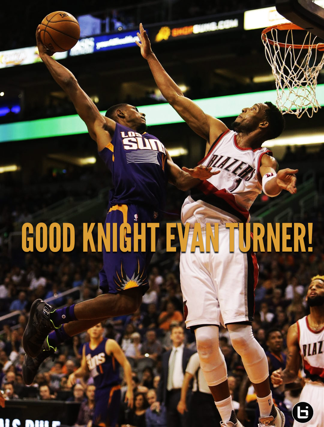 BIL-KNIGHT-TURNER-DUNK