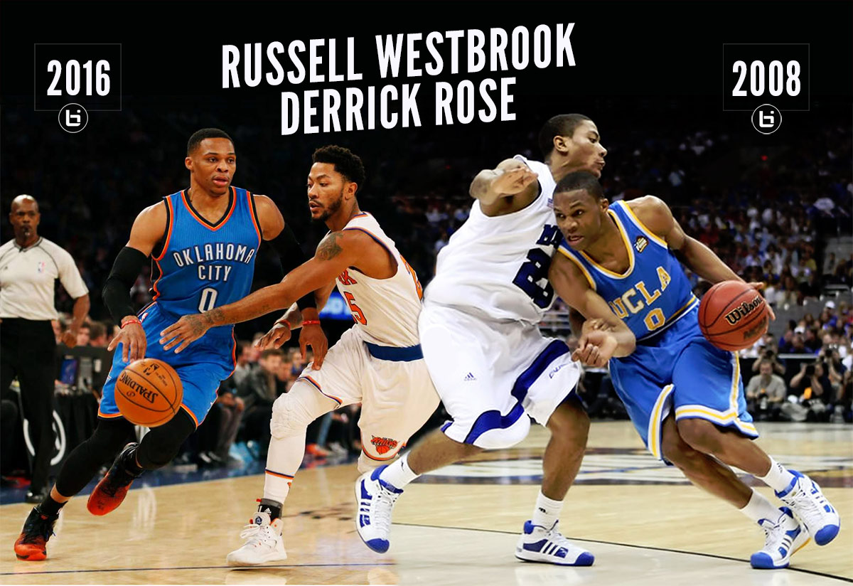 BIL-WESTBROOK-ROSE2