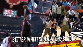 BIL-WHITESIDE