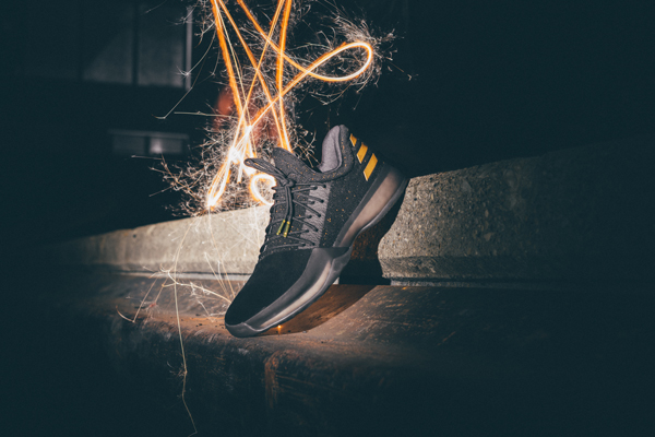 adidas_HardenVol1_ImmaBeAStar_BW0545_Authentic_18