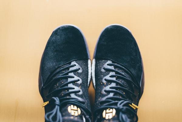 adidas_HardenVol1_ImmaBeAStar_BW0545_Authentic_2