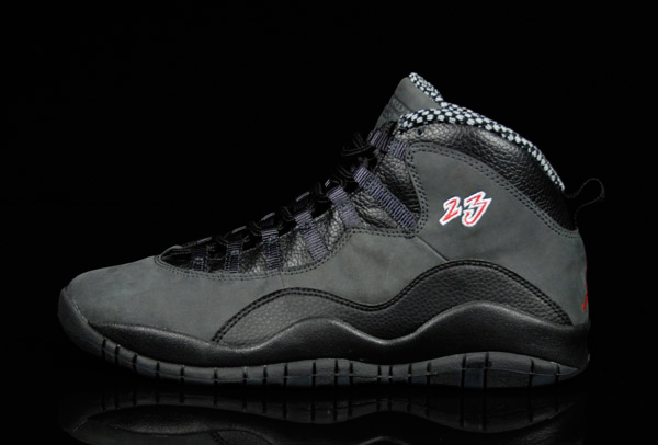 air-jordan-10-x-retro-shadow-grey-countdown-package-10-13-black-dark-shadow-true-red2