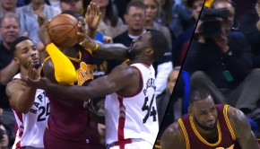 bil-lebron-elbow