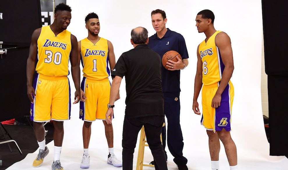 bil-luke-lakers
