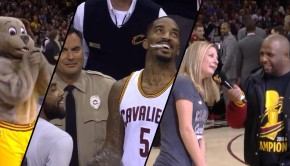 bil-thankful-jrsmith