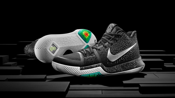 16-400_Nike_Kyrie_Hero_Pair-01_hd_1600