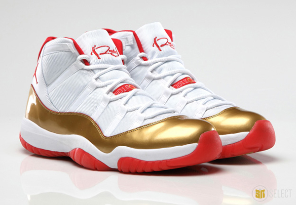 Air-Jordan-11-TWO-RINGS-Ray-Allen-PE-3