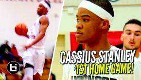 CassiusWindmill