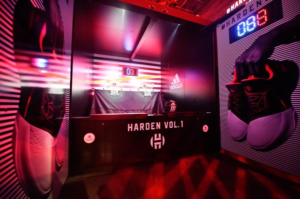 Hardenvol1nyc_Event_167