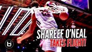 ShareefSS4