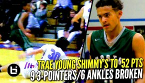TraeYoung3