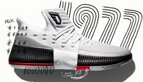 adidas-dame-3-121416