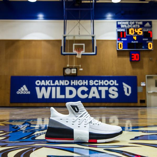 adidas_Dame3_Oakland_High_1