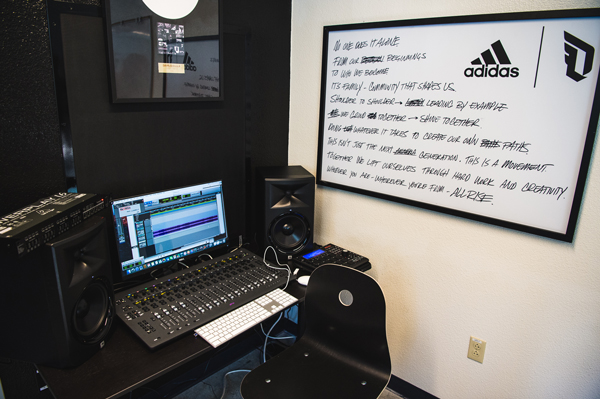 adidas_Dame3_Oakland_High_Recording_Studio_3