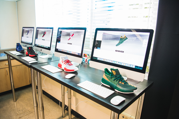 adidas_Dame3_Oakland_High_miadidas_1