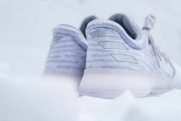 adidas_HardenVol1_13BelowZero_-B39495_5