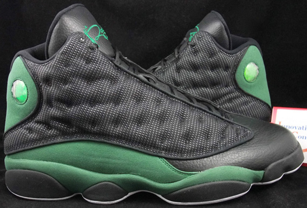 air-jordan-xiii-ray-allen-celtics-away-pe-09