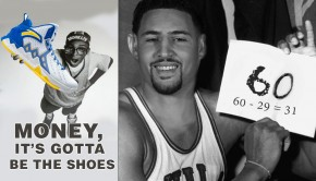 bil-klay-60-shoes