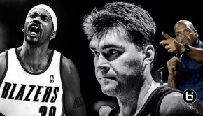 bil-sabonis-sheed