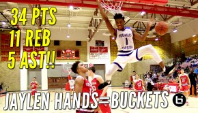jaylen-hands-buckets