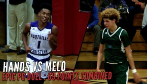 melo-vs-ball-thumbnail-