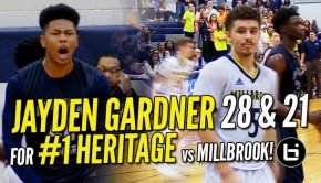 2017-heritage-vs-millbrook-thumb