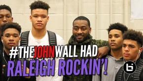 2017-john-wall-thumb-(2)