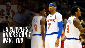 BIL-MELO-CLIPPERS