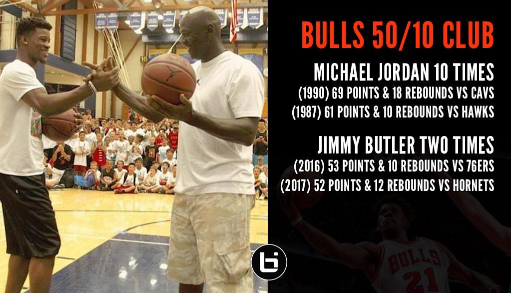 BIL-MJ-BUTLER-5010