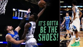 BIL-WIGGINS-DUNK-SHOES