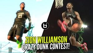 ZionWilliamsonSS65
