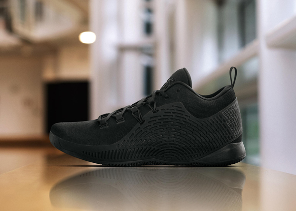 nike-jordan-mlk-cp3-x_rectangle_1600