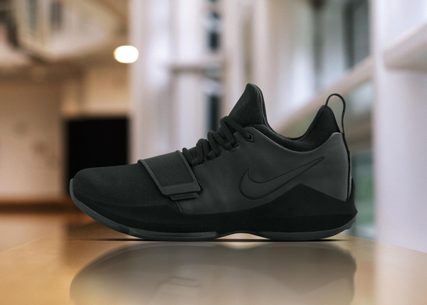 nike-jordan-mlk-pg1_rectangle_1600