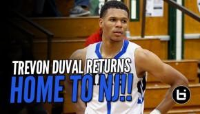 2017-duval-NJ-thumb