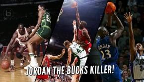 BIL-JORDAN-BUCKS
