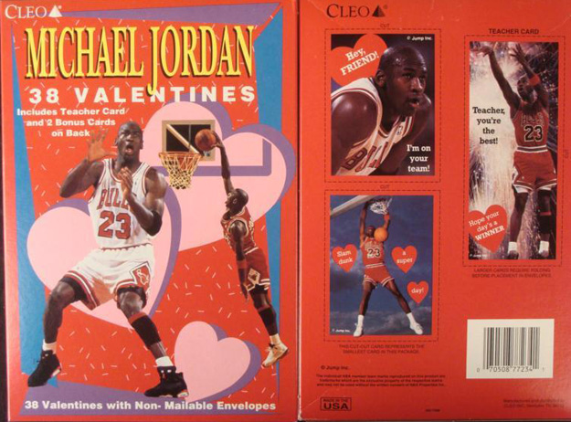 Michael-Jordan-Valentines-Day-Cards-1
