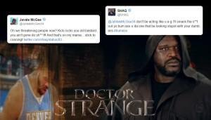 bil-dr-strange-shaq
