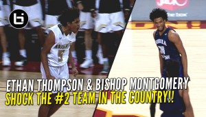 bishop-vs-sierra-canyon