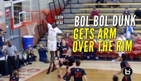 bol-bol-over-rim-dunk
