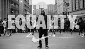 equality_thumb