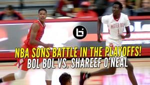 shareef-vs-bol